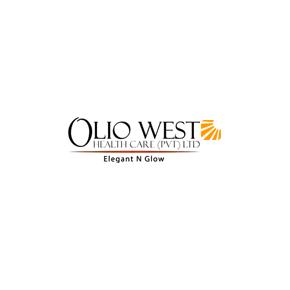olio west