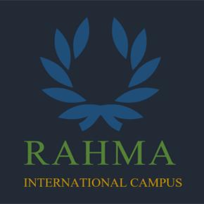 rahma college
