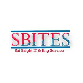 SBITES